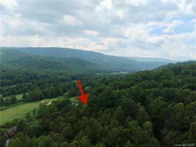 Residential Lots & Land For Sale: V/L 194 Blue Ridge Drive N #194