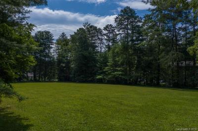 Asheville Residential Lots & Land For Sale: 22 Willowbrook Road