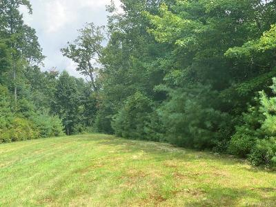 Residential Lots & Land For Sale: Lot 18 Hawkins Hollow Road