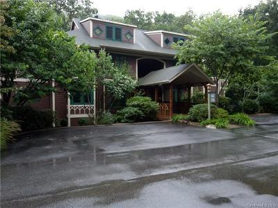 Condo/Townhouse For Sale: 180 Creekside Way #E101