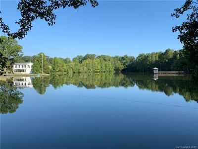 Residential Lots & Land For Sale: 373B Lakewood Road