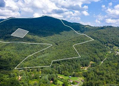 Residential Lots & Land For Sale: Old Mine Fork Road