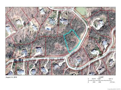 Asheville Residential Lots & Land For Sale: 82 Windover Drive #28