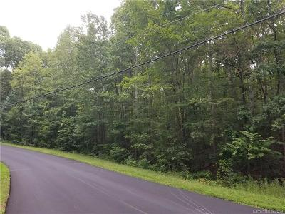 Gaston County Residential Lots & Land For Sale: Lot 85 Winding Trail