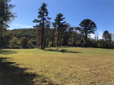 Residential Lots & Land For Sale: Reasonover Road