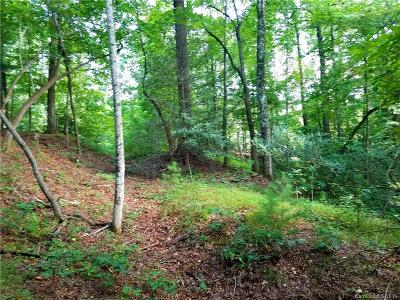 Residential Lots & Land For Sale: Tract 1 Glen Echo Circle #1