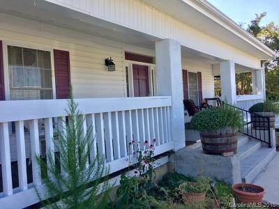 Single Family Home For Sale: 3043 Pratt Street