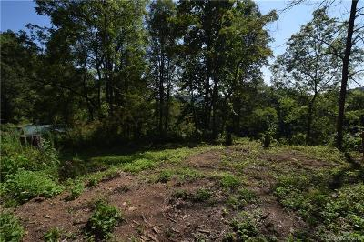 Buncombe County Residential Lots & Land For Sale: Lot 4 Margaret Drive #4