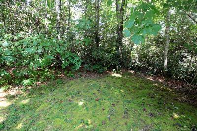 Residential Lots & Land For Sale: Lot 9 Caroline Drive #Lot 9