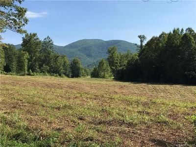 Residential Lots & Land For Sale: Swofford Road