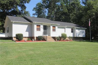 Rock Hill Single Family Home For Sale: 649 Brynwood Drive