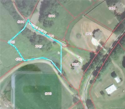 Leicester Residential Lots & Land Active Under Contract: 117 Oak Mountain Drive #13