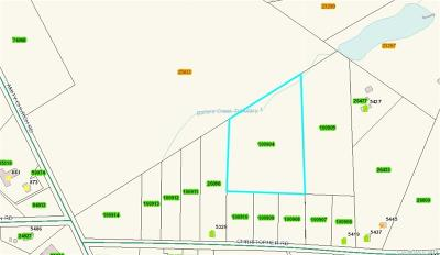 Residential Lots & Land For Sale: Lot 1 Christopher Road #1