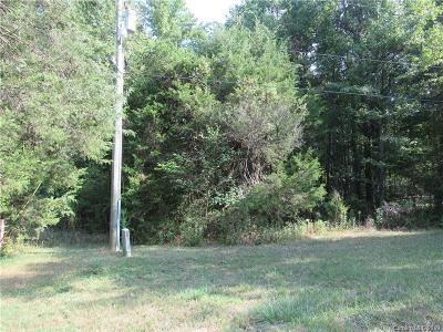 Residential Lots & Land For Sale: 5804 Tipton Road