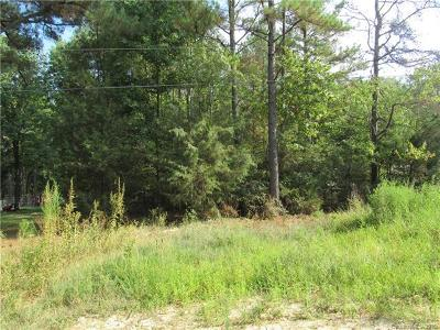 Residential Lots & Land For Sale: Tipton Road