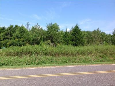 Residential Lots & Land For Sale: 282 Lindsey Farm Road