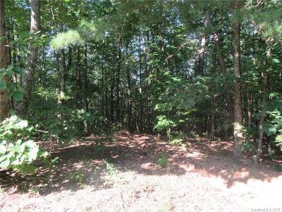 Residential Lots & Land For Sale: 3576 Back Bluff Drive