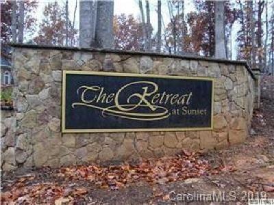 Residential Lots & Land For Sale: 811 Misty Arbor Ford #73