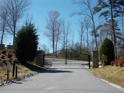 Residential Lots & Land For Sale: 87vb Jill Drive