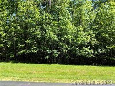 Residential Lots & Land For Sale: 587 Starboard Reach Street