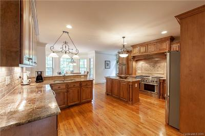Single Family Home For Sale: 4936 Magglucci Place