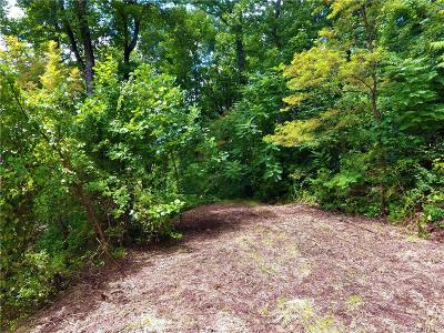Residential Lots & Land For Sale: 5 Jacobs Ladder Lane #16