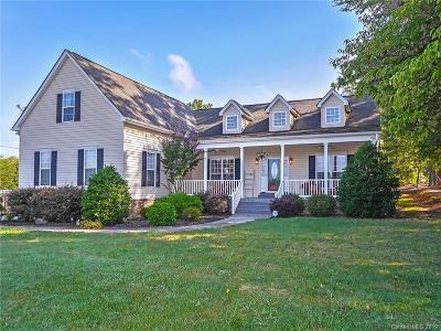 Denver Single Family Home For Sale: 6781 Kidville Road