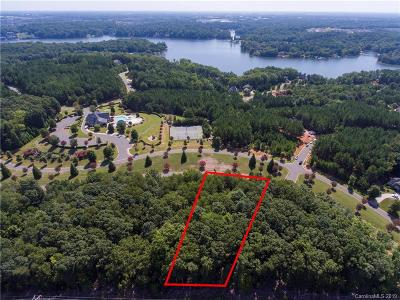 Belmont Residential Lots & Land For Sale: 1324 Reflection Pointe Boulevard #328