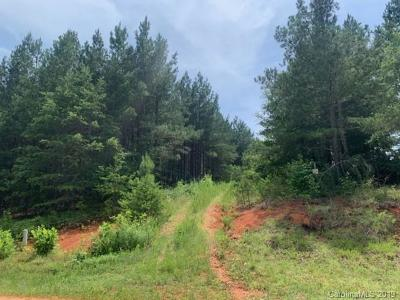 Residential Lots & Land For Sale: Dills Road #9