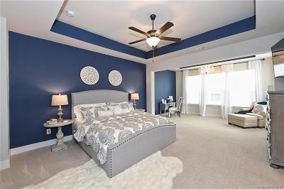 Single Family Home For Sale: 10104 Claire Vista Drive