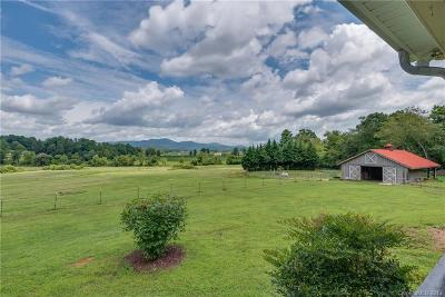 Residential Lots & Land For Sale: 111 Walking Horse Way