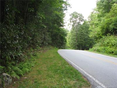 Residential Lots & Land For Sale: 49 Cold Mountain Road