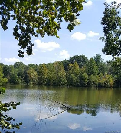 Cabarrus County Residential Lots & Land For Sale: 1914 Merrivee Drive