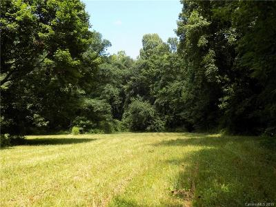 Residential Lots & Land For Sale: Crest Road