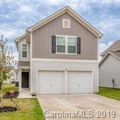 Midland Single Family Home For Sale: 3978 Tersk Drive