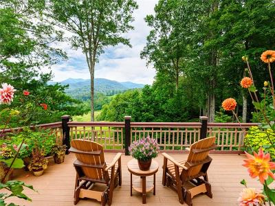 Fairview NC Multi Family Home For Sale: $2,835,000