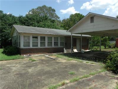 Chester Single Family Home For Sale: 200 Ashford Street