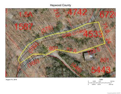 Residential Lots & Land For Sale: 939 Autumn Drive
