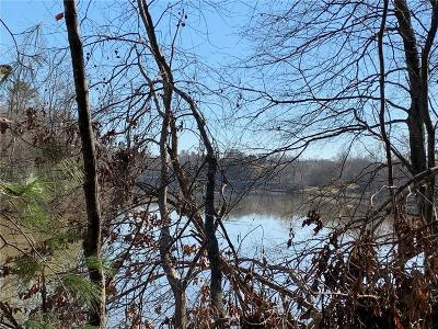 Residential Lots & Land For Sale: Dudley Shoals Avenue #3 &