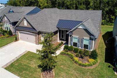 Fort Mill Single Family Home Under Contract-Show: 2123 Bud Court