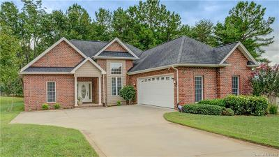 Single Family Home Under Contract-Show: 308 Firefly Path