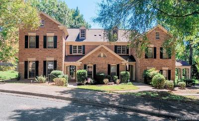 Condo/Townhouse Under Contract-Show: 4141 Ivystone Court #B