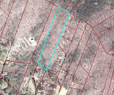 Fairview Residential Lots & Land For Sale: 9999 Woodcrest Drive