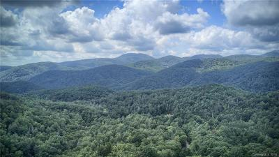 Black Mountain Residential Lots & Land For Sale: - Shumont Road