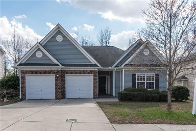 Homes for Rent in Union County, NC