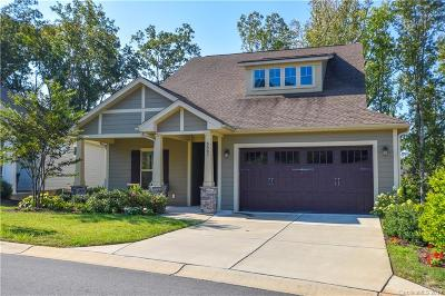 Single Family Home For Sale: 5567 Elk Knob Court