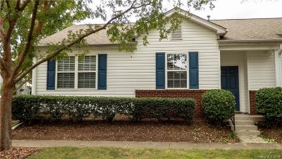 Highland Creek Single Family Home Under Contract-Show: 8961 Meadowmont View Drive