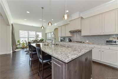 Wesley Chapel Single Family Home For Sale: 1205 Colonel Light Drive