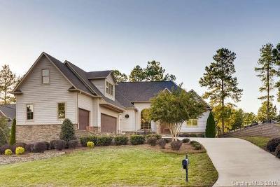 Single Family Home For Sale: 1386 Verdict Ridge Drive
