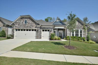 York County Single Family Home For Sale: 2117 Bud Court